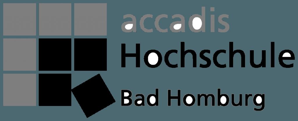 accadis : Brand Short Description Type Here.