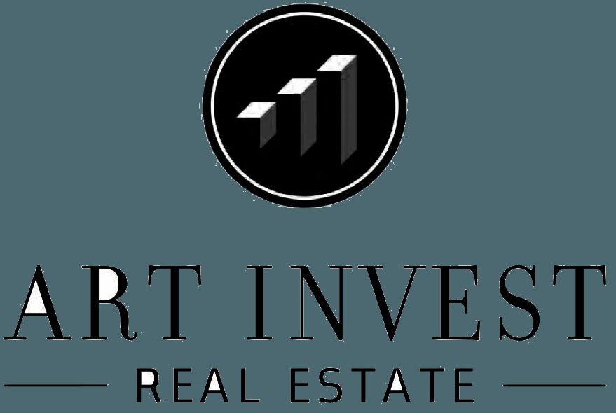 Art Invest : Brand Short Description Type Here.