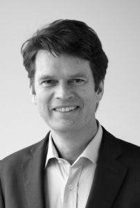 Volker von Kardorff (profile)